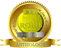 200x2014_RONE_Final_anthology