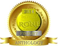 200x2014_RONE_Final_anthology