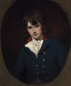 hoppner_portrait_william_locke_aged_17