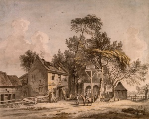 A_Public_House_by_Paul_Sandby,_RA