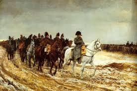 napoleon1814