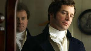 purefoy as brummell