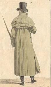1812_greatcoat
