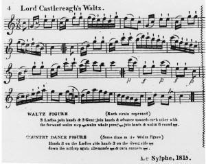 Lord-Castlereaghs-waltz