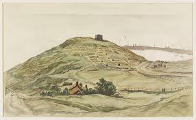 martellotower