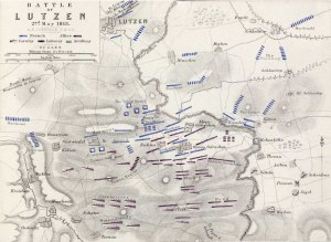 battle of lutzen2