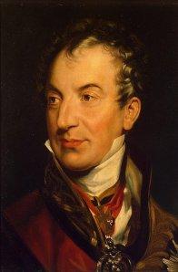 Portrait-of-Klemens-Lothar-Wenzel-von-Metternich