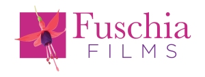 Fuschia Films logo