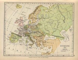 europe1815