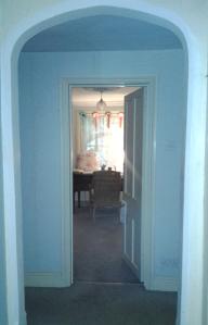 Study Door